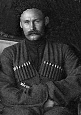 Иванис Василий Николаевич