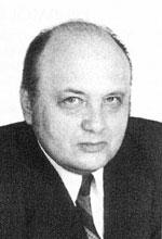 Данцев Андрей Андреевич