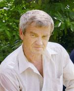 Владимир Дмитриевич Гладченко