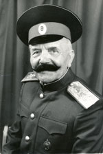 Олег Николаевич Лобов