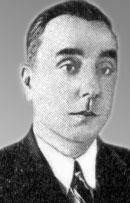 Борис Владимирович Лунин